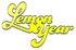 rz_lemon_year_logo.jpg