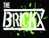 brickx_logo_white_green_jpg.jpg